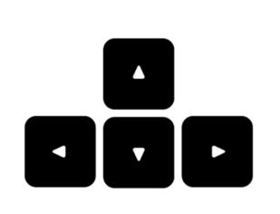 Layout Grid Acid Test
